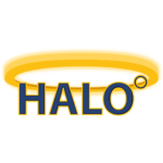 HALO, HALO education systems, halo exams, online education platform, online exams, online examinations, examination monitoring software