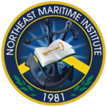 Northeast Maritime Institute, College of Maritime Science, maritime education, online maritime education, maritime certification, maritime college, maritime institute, maritime education online, stcw certification, stcw licensing, honor the mariner, continuing education