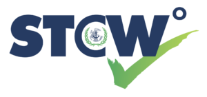 STCW, stcw certification, stcw licensing, stcw training, stcw courses