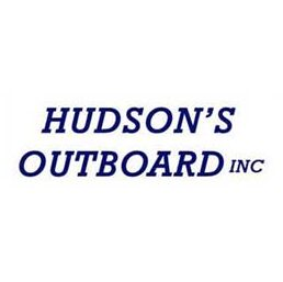 Hudson's Outboard Inc