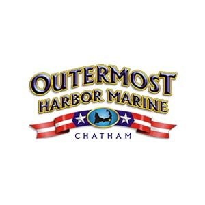 Outermost Harbor Marine, Chatham